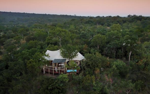 Great Savings With Wild Horizons Lodges