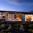 New Private Touring Packages on Kangaroo Island with Southern Ocean Lodge