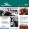 The Finest Akorn Tailor-Made Group Itineraries in Venice