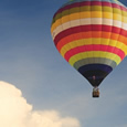 Bristol welcomes the 2016 International Balloon Fiesta