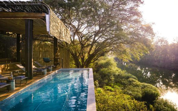 Singita's Best of Both