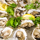 Galway Oyster Festival set to kick off