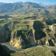 UNESCO Officially Acknowledges Colca as a Geopark